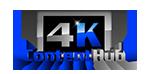 4K Content Hub