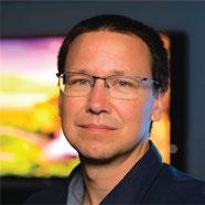 Brad Kremer